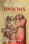 Book cover: The Two Unions