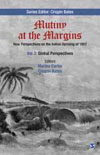 Book: Mutiny at the Margins - volume 3