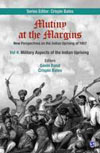 Book: Mutiny at the Margins - volume 4
