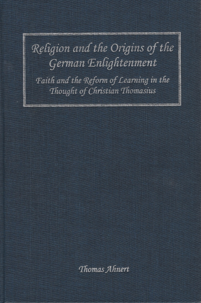 german essays enlightenment and religious tolerance Essay about religious toleration during the enlightenment 1302 words 6 pages the enlightenment of the 18th century evolved due to the many changes brought about by the scientific revolution.