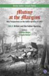 Book: Mutiny at the Margins - volume 2