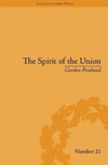 Book: The Spirit of the Union