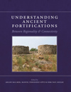 Book Cover: Understanding Ancient Fortifications