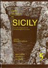 Book cover: Sicily